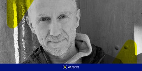 Jean-François Noubel #GoHackYourself, Et si innover commençait par soi-même billets