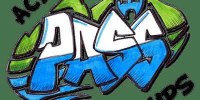 Ystalyfera PASS October Half Term Activity and Sport Camp 2019