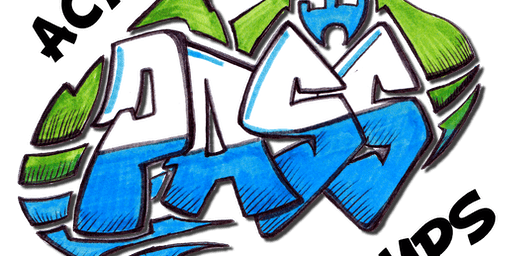 Ysgol Bae Baglan  PASS October Half Term Activity and Sport Camp 2019