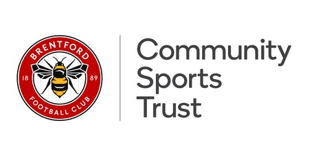 Celebrating Sport in the Local Community tickets
