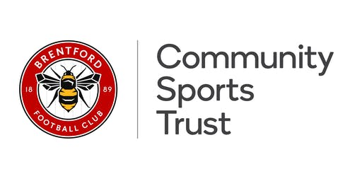 Celebrating Sport in the Local Community