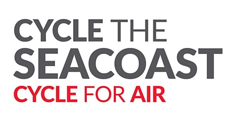 11th Annual Cycle the Seacoast tickets