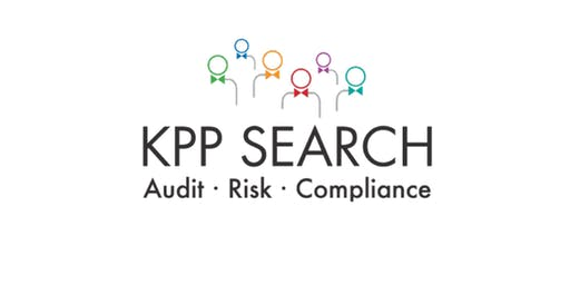 "KPP Search's ""Securing Candidates - The final hurdle"" breakfast"