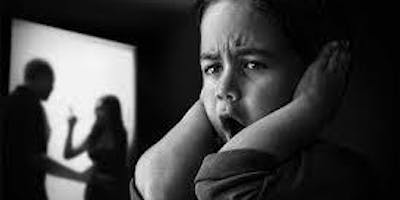 Domestic Abuse - Working with Children and Young People