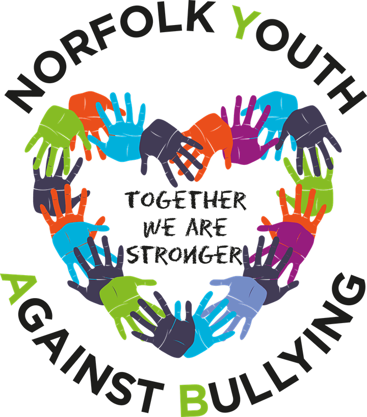 Norfolk Youth Against Bullying Conference image