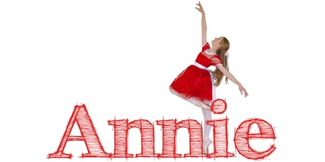 Annie: A Classical rendition (Friday) tickets