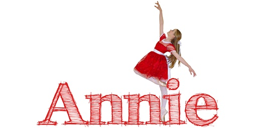 Annie: A Classical rendition (Saturday Matinee)