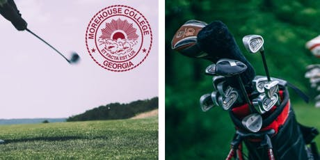 Martin Kennedy Charity Golf Outing tickets