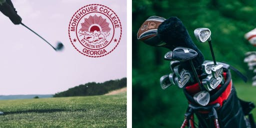 Martin Kennedy Charity Golf Outing