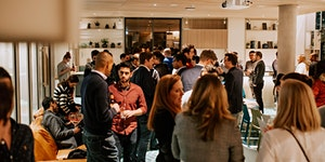 Crowdcube Investor Networking Event