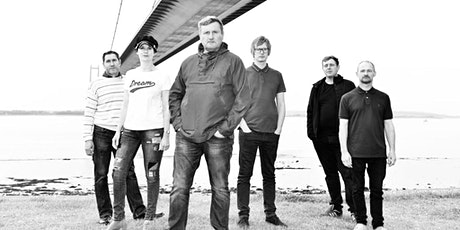 The Beautiful Couch Live at The Kings Arms, Salford tickets