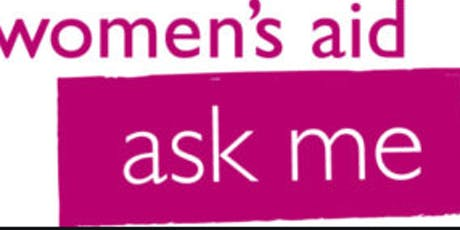 ASK ME! Ambassedor Training, an introduction. tickets