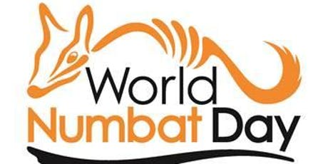 World Numbat Day - Bowls on the Lawn tickets