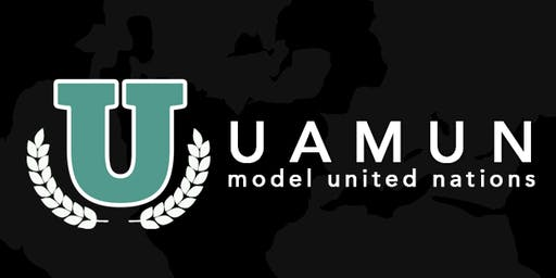 IV UAMUN