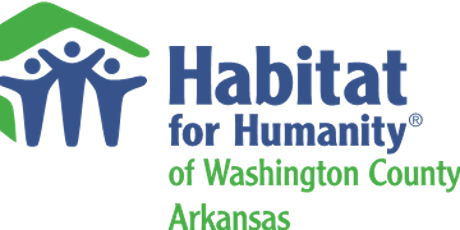 Habitat For Humanity - Lunch & Learn tickets