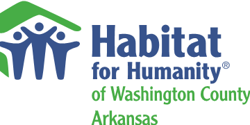 Habitat For Humanity - Lunch & Learn