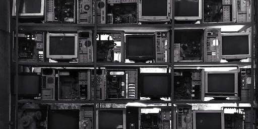 Joys and Perils of Information Overload: Italo Calvino and Umberto Eco