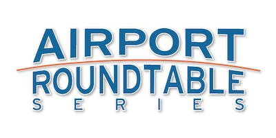 Airport Roundtable Series 2020 - Palm Springs