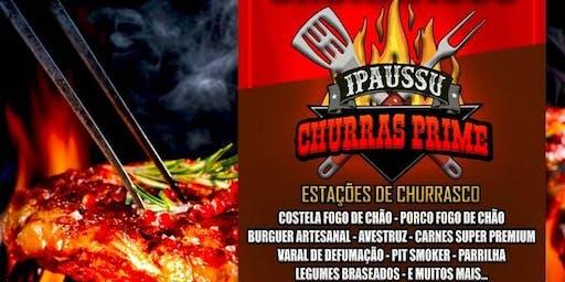 Ipaussu Churras Prime