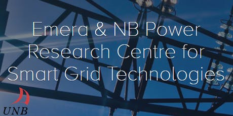 Atlantic Region Energy Modelling Workshop tickets