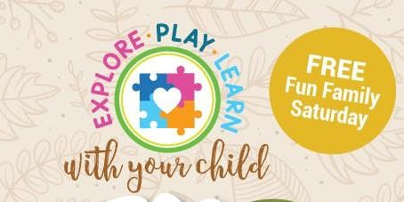 Explore Play Learn