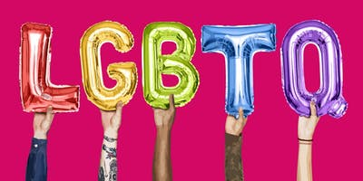 Network with Westchester's Leading LGBTQ Professionals!