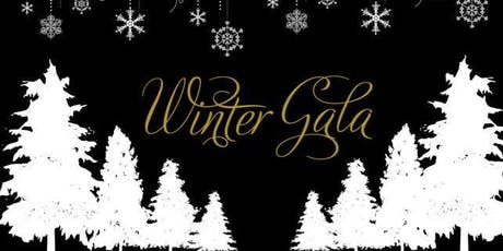 NiCori Fourth Annual Winter Gala tickets