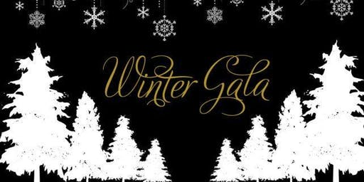 NiCori Fourth Annual Winter Gala