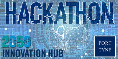 Berth Utilisation and Cargo Characteristics – Hackathon
