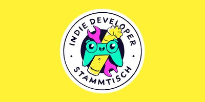 Indie Developer Stammtisch Bonn