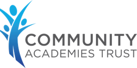 Community Academies Trust Annual Governors' Conference 2019 tickets