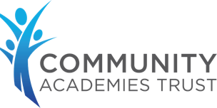 Community Academies Trust Annual Governors' Conference 2019