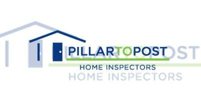 The Home Inspection: Love It or Hate It?