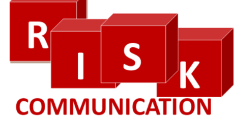 ARCHE Coalition Risk Communications Conference tickets
