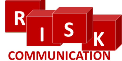 ARCHE Coalition Risk Communications Conference