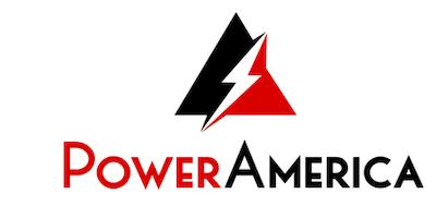 PowerAmerica 2019 WBG Short Course