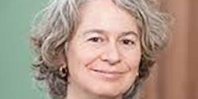 LSJ Methodologies Seminar - Professor Davina Cooper