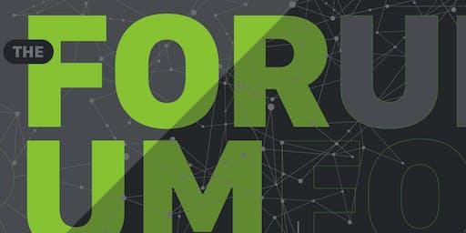 The Forum 2020