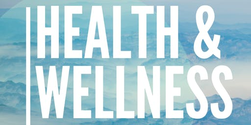 Health and Wellness Summit