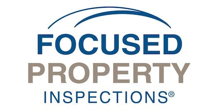 Home Inspection 101 - 10/18/19 in Gorham, ME tickets