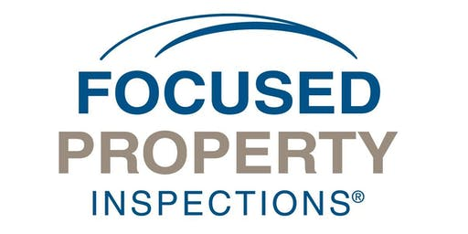Home Inspection 101 - 12/20/19 in Gorham, ME