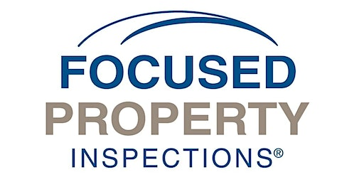 Home Inspection 101 - 2/7/20 in Gorham, ME