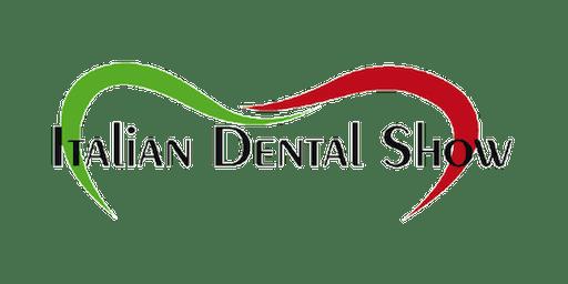 Visita organizzata a Italian Dental Show