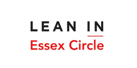 Lean In Essex Kick Off: November Nails & Networking tickets