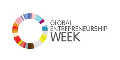 "GEW - ""WHY DIVERSITY DRIVES ENTREPRENEURIAL SUCCESS"""