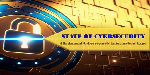 4th Annual Cyber Security Information Expo