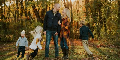 SOLD OUT!!! Fall Sweet & Simple Mini-Sessions hosted by BellaRose Photography and assisted by Kelly Searle