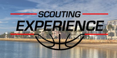 The Scouting Experience (Charleston, SC)
