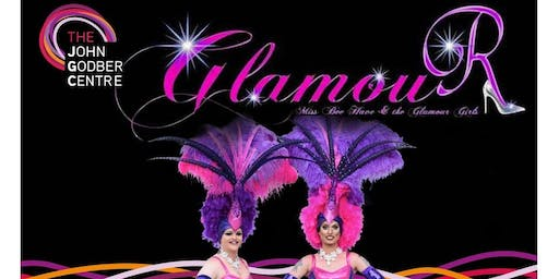 GlamouR Girls Night March 2020