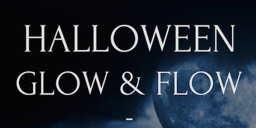 Glow & Flow Yoga